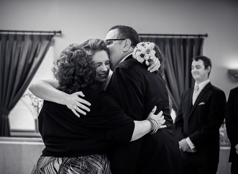 EDITS - Ryan and Lindsey Wedding 2014-465.jpg