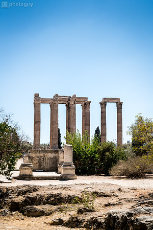 20160814_ATHENS_GREECE (26 of 51)