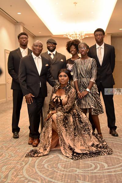 Olawumi's 50th birthday 434.jpg