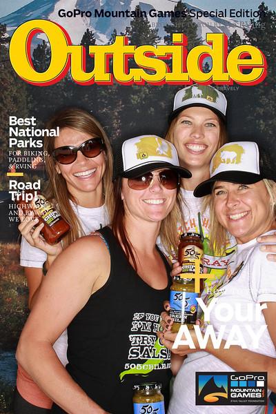 Outside Magazine at GoPro Mountain Games 2014-463.jpg