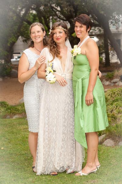 Anya & Bills Wedding August 03, 2014 0264.JPG