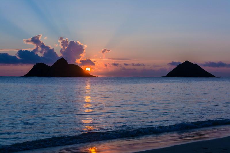 hawaii016.jpg
