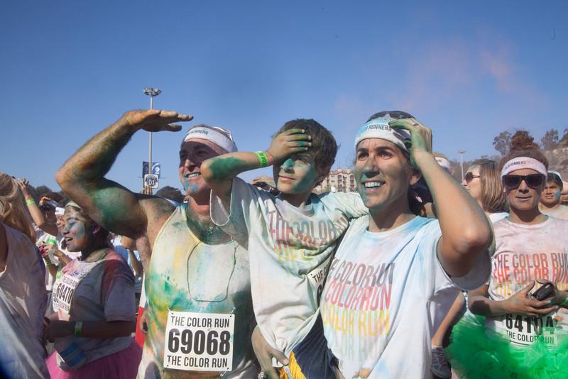 Color Run-7669.jpg
