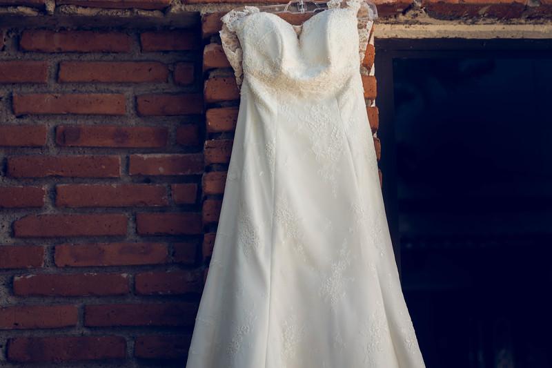F&D boda ( Hacienda Los Albos, Querétaro )-425.jpg