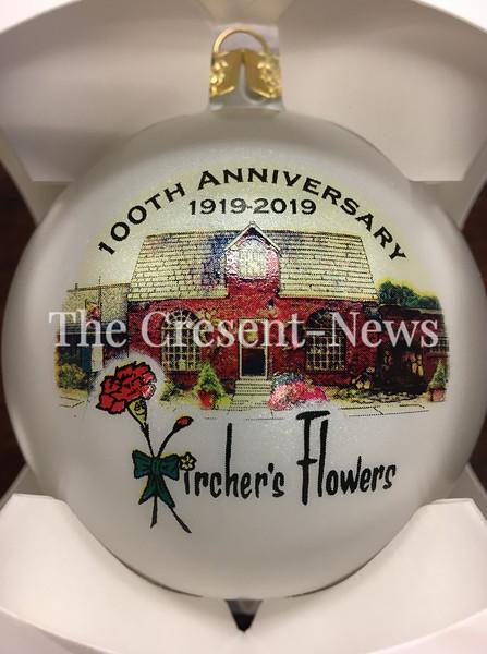 10-18-19 NEWS Defiance ornament