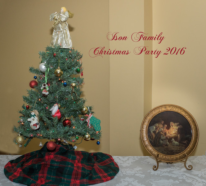 2016IsonChristmasParty12-09-16
