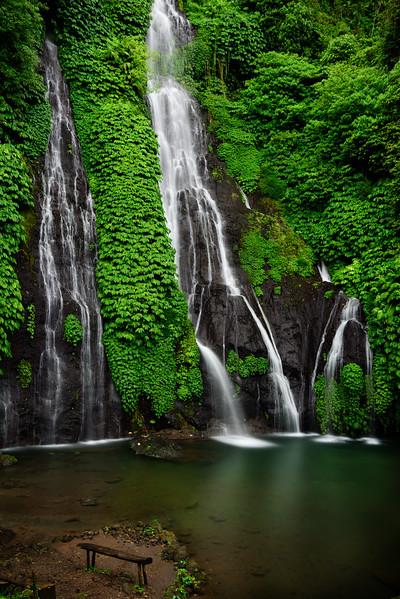 160308 - Bali - 4725.jpg