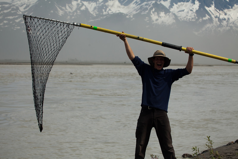 Alaska Copper River-9229.jpg