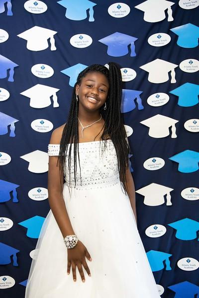AYA_Graduation2019-13.jpg