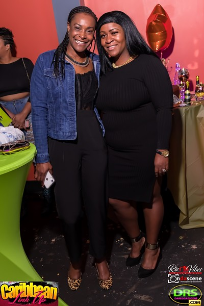 FADDA THOMAS CARIBBEAN LINK UP 2019-19.jpg