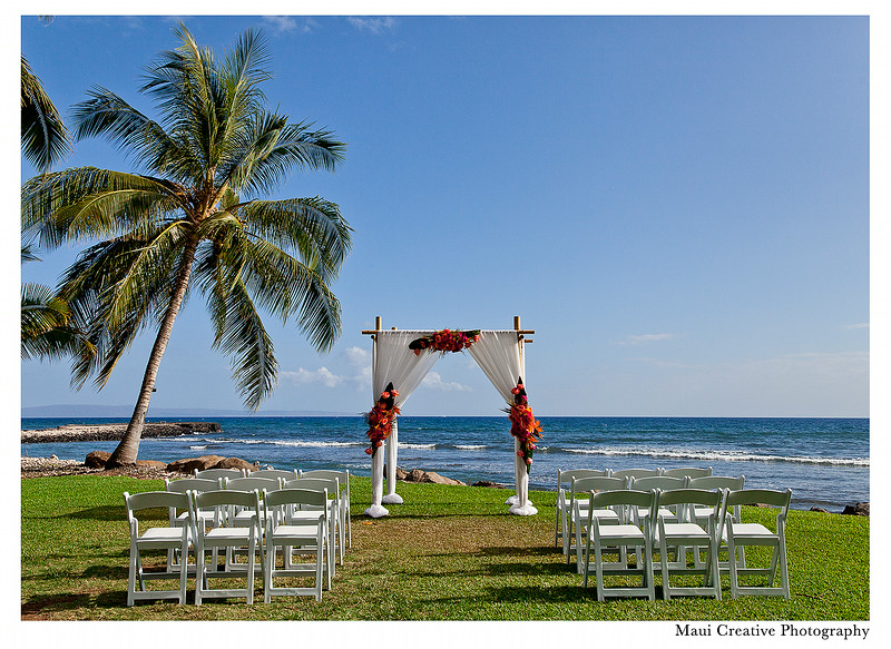 Maui-Wedding-Photographers_Olowalu-Plantation-House_012.jpg