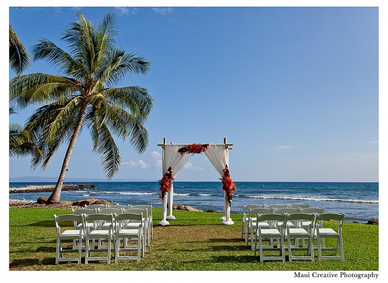 Maui-Wedding-Photographers_Olowalu-Plantation-House_012.jpg