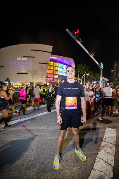 020920 Miami Marathon-105.jpg