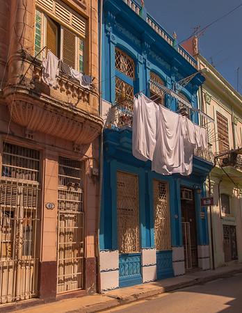 Best of Havana