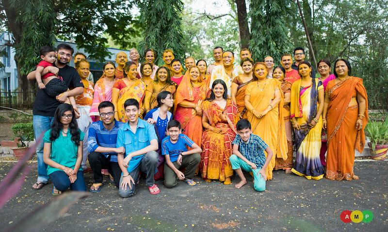 Nagpur wedding_-13