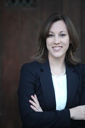 Jennifer  Englestad, New Account Supervision Principal Merrill Lynch