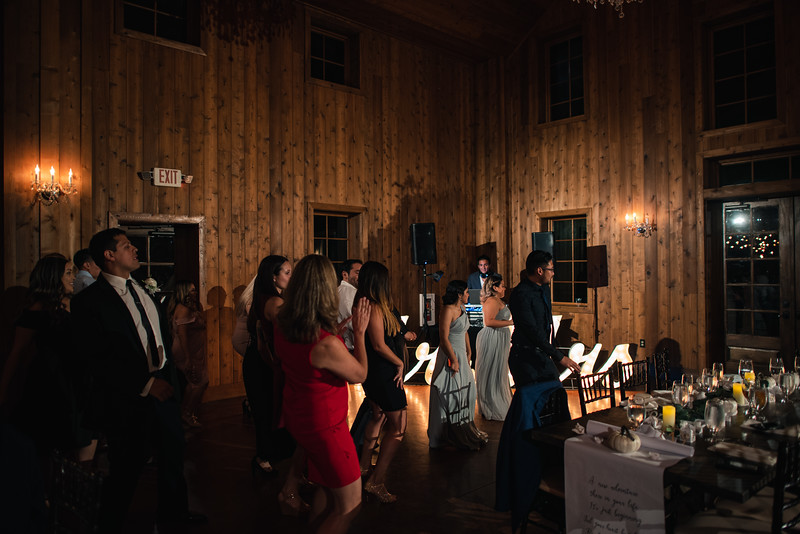 Kaitlin_and_Linden_Wedding_Reception-218.jpg