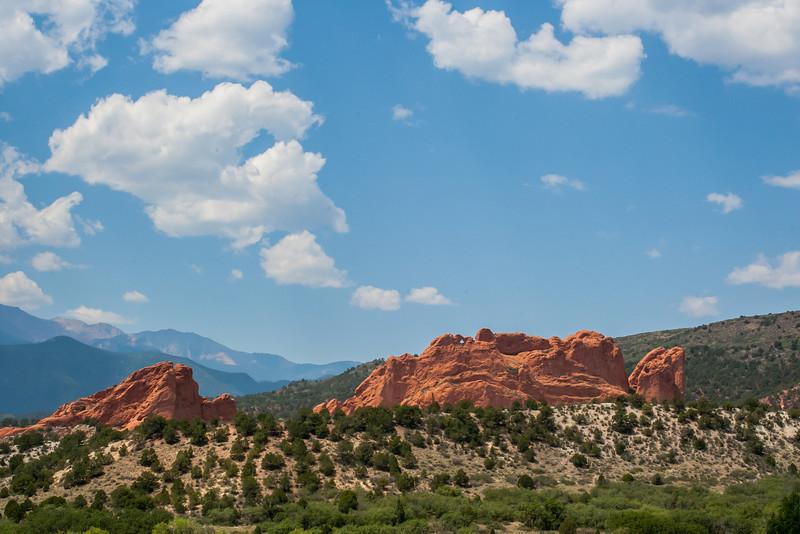 20120809-Colorado - Garden of the Gods-0026.jpg