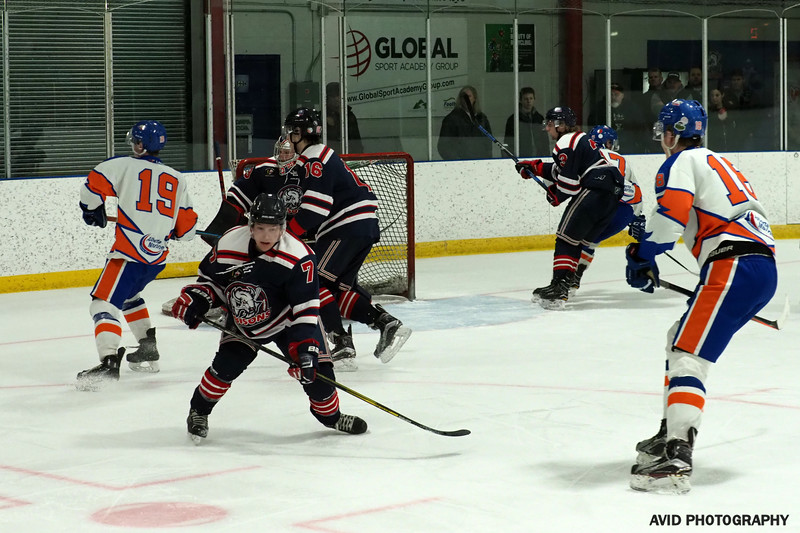 Okotoks Bisons vs High River Flyers Feb3 (48).jpg