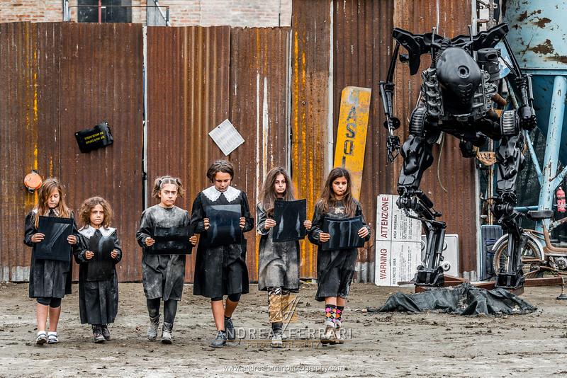 Sepulchrum by Wasteland 2017 - 15