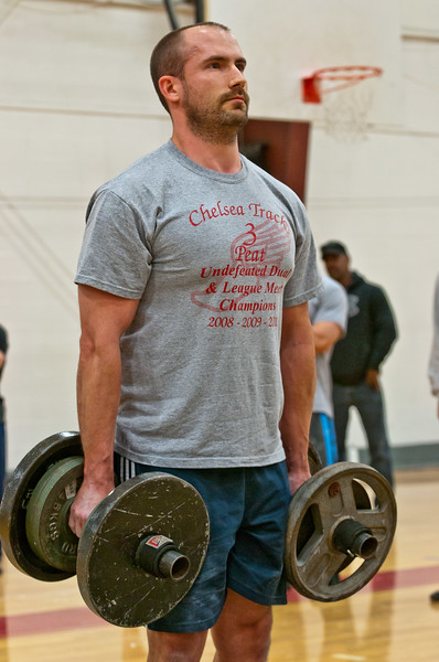 Paxton Strongman 7_ERF0939.jpg