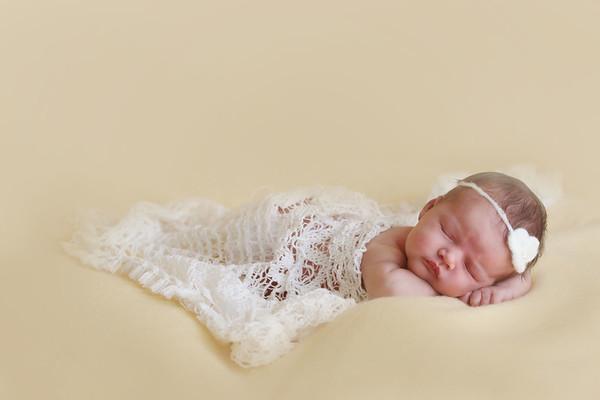 Newborn - Azuri