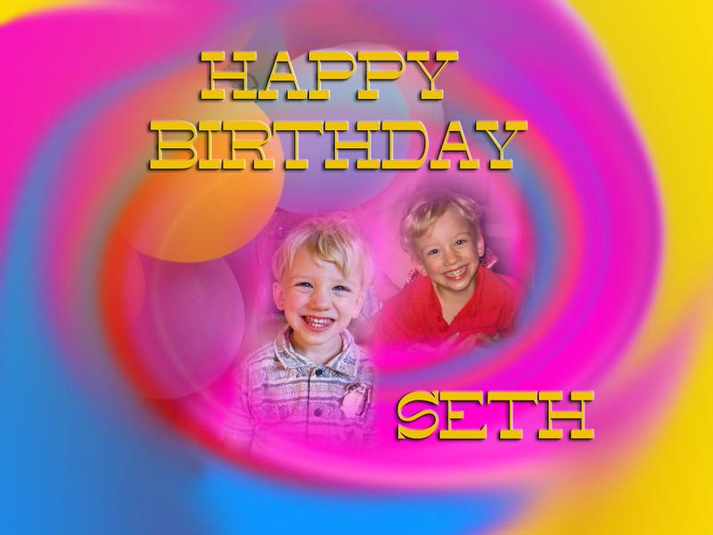HAPPY BIRTHDAY SETH .jpg