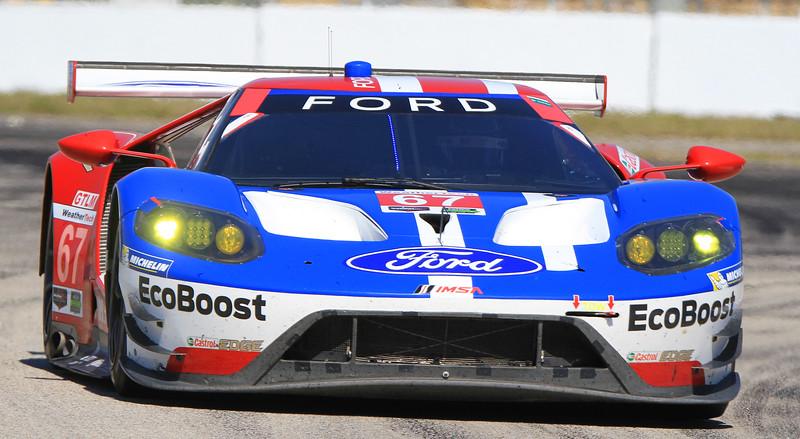 Sebring17-Race-_3088-#67-fORDgt.jpg
