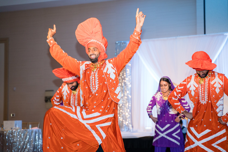 San-Ramon-Wedding-101.jpg