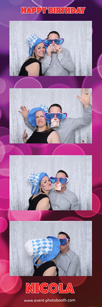 hereford photo booth Hire 01779.JPG