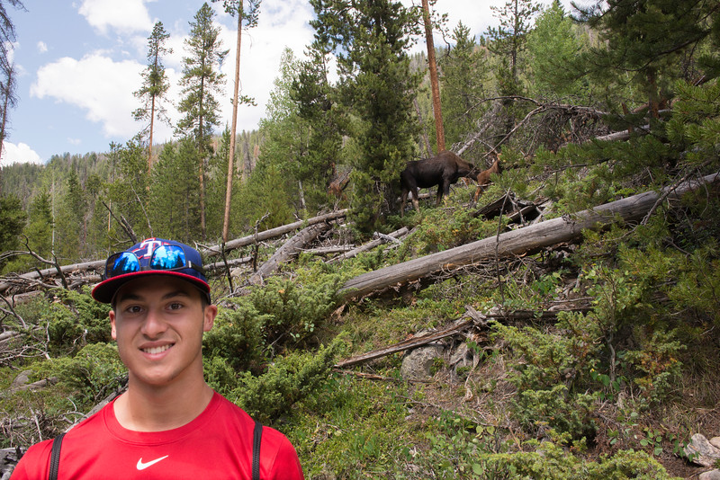 2017-07-08 Day 6 - Cascade Falls Hike and Rocky Mountain National Park 010.jpg