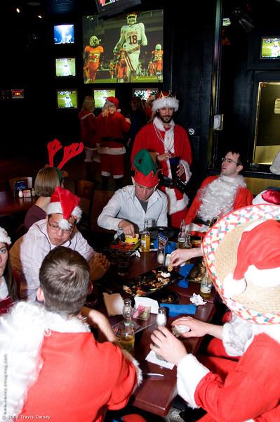 2008 Granby Santa Bar Crawl-704.jpg