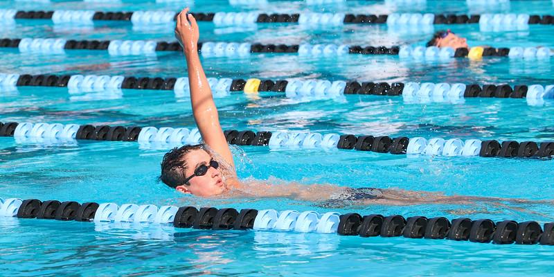 9.23.20 CSN Varsity Swim Meet-142.jpg