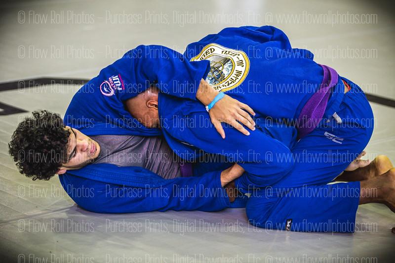 Good-Fight-3895.jpg