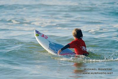Surfing, Gilgo Beach, NY,  ESA BUNGER CONTEST 10.20.12 Lieder Family