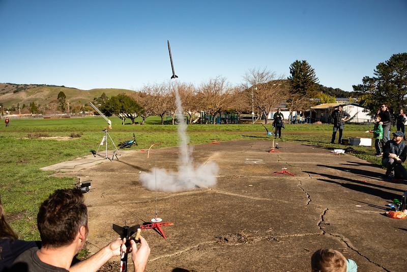 Rocket Day 2018-8054.jpg
