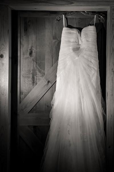 kenny + stephanie_estes park wedding_0048