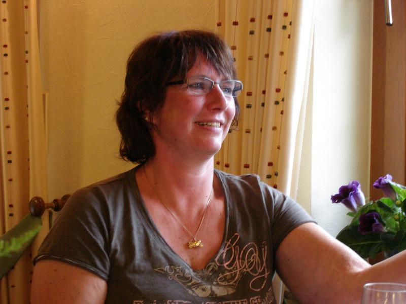Vrouwenweekend 2011 035.JPG