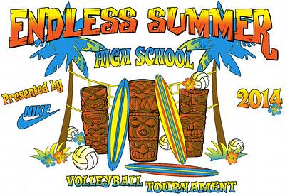 VA Beach Endless Summer Tourney