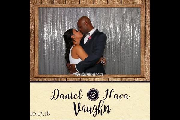 Vaughn, Daniel & Nava (1 of 97).mp4