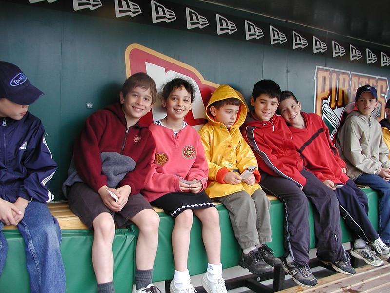 2003-04-21-PNC-Park-Tour_012.jpg