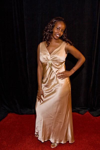 ULYP Gala 2011_94.jpg