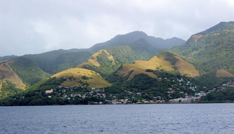Caribbean-Dominica20.JPG