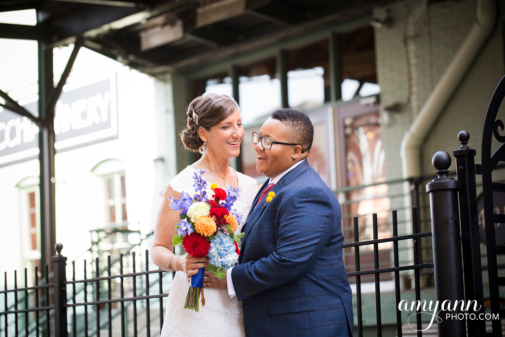 taratayo_wedding15