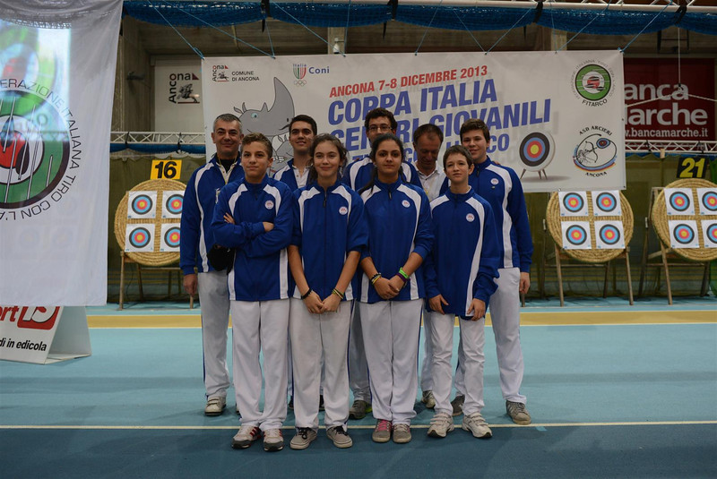 Ancona2013_Cerimonia_Apertura (2) (Large).JPG
