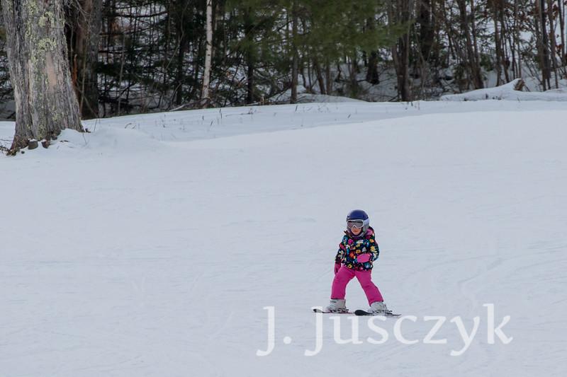 Jusczyk2020-2200.jpg