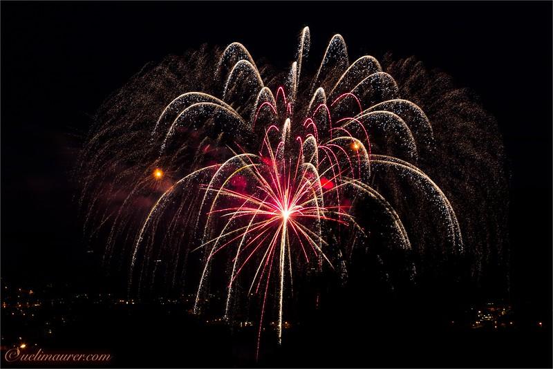 2017-07-06 Feuerwerk Jugendfest Brugg - 0U5A2188.jpg