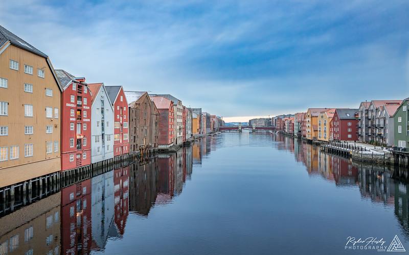 Norway 2018-125.jpg