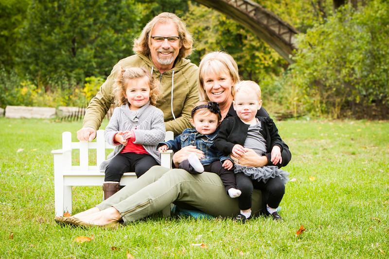 Anderson Family-4225.jpg