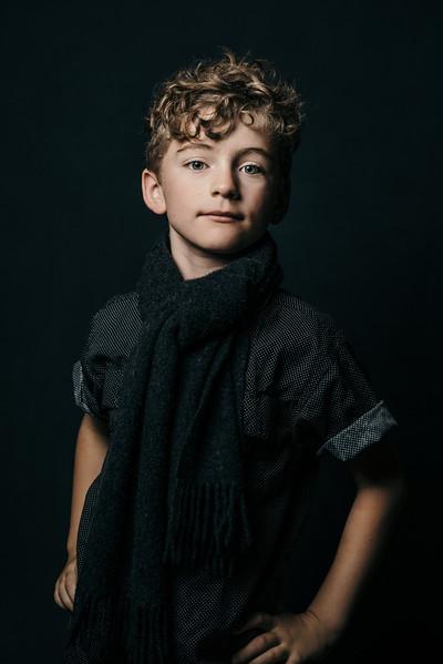 Adrian-2017-1.jpg